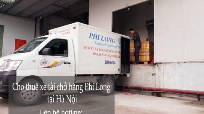 Dịch vụ vận tải hàng Bắc Nam theo tháng-0963.63.5767