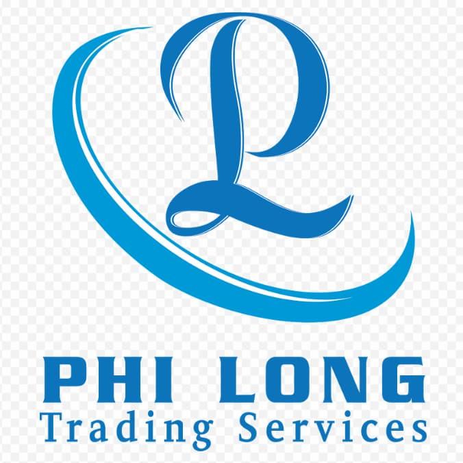 Dịch vụ taxi tải Phi Long tại xã Bình Phú