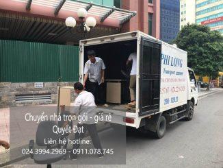 cho thuê xe tải chở hàng từ Hà Nội đi Hưng Yên