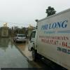 Dịch vụ taxi tải Phi Long đi các tỉnh thành